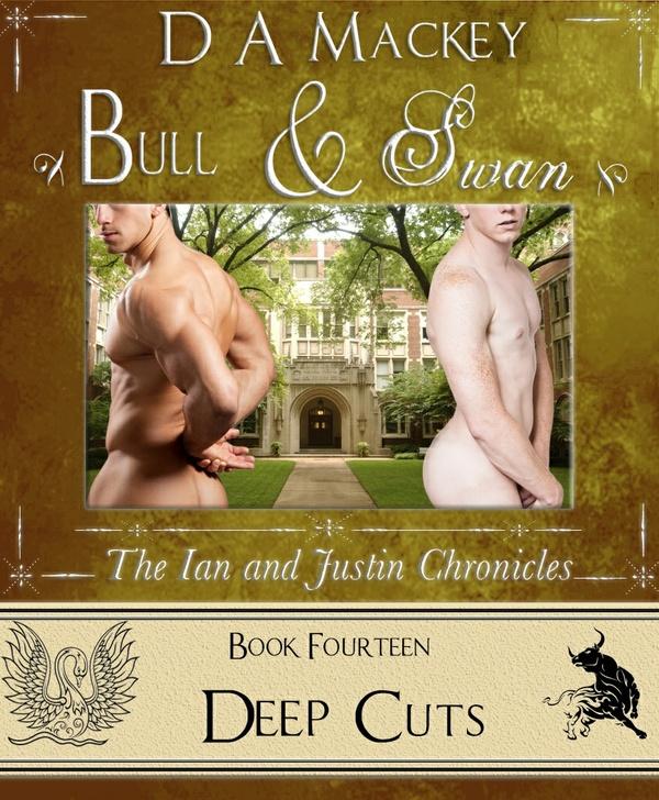 PDF Bull & Swan (Book 14)