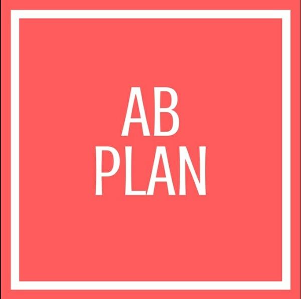 Ab Plan