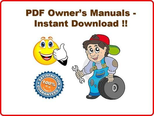 2001 HONDA ODYSSEY OWNERS MANUAL INSTANT DOWNLOAD - 90168328