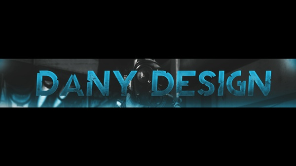 2D Gaming Banner