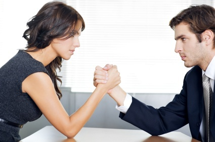 Increase Your ASK: 3 Key Strategies for Effective Professional Negotiation for Women