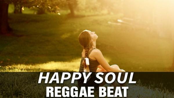 ''Happy Soul''