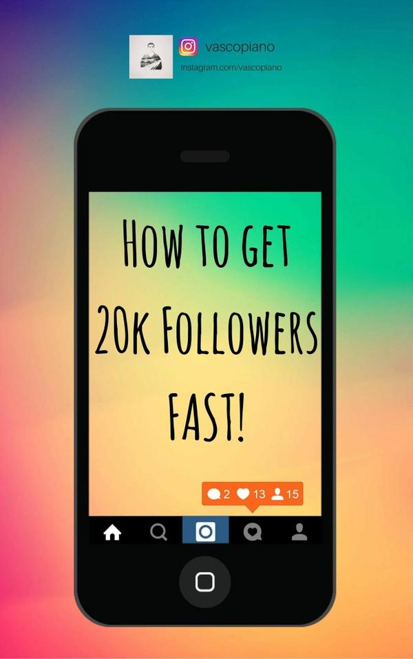 Instagram Growth Ebook