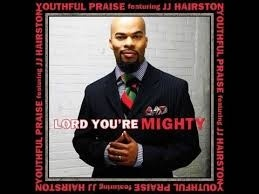 HOW TO PLAY | LORD YOUR MIGHTY | JJ HAIRSTON & YOUTHFUL PRAISE