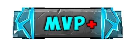 MINECRAFT ACCOUNT WITH MVP+ HYPIXEL +Optifine Cape