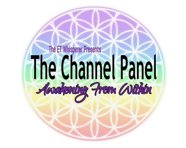 The Channel Panel Awakening From Within - Streaming Video