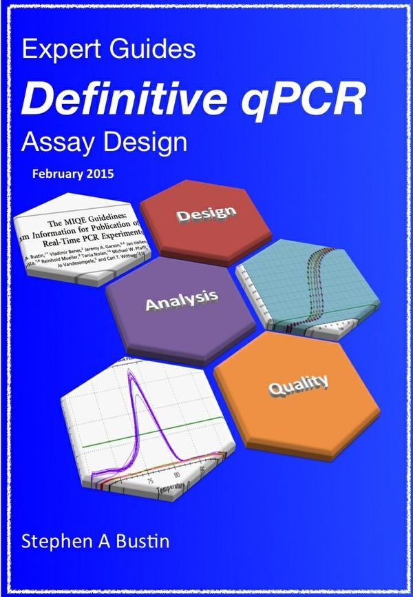Practical qPCR: Assay Design