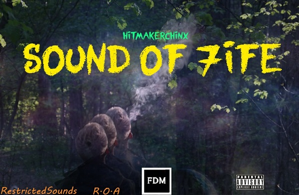 Sound of 7ife