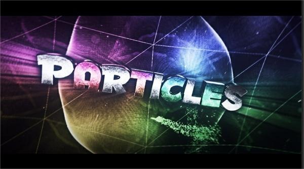 DennEEker's Particles V3