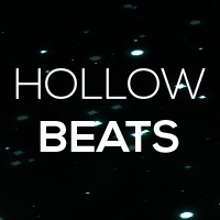 Hollow Drum Kit Vol. 1