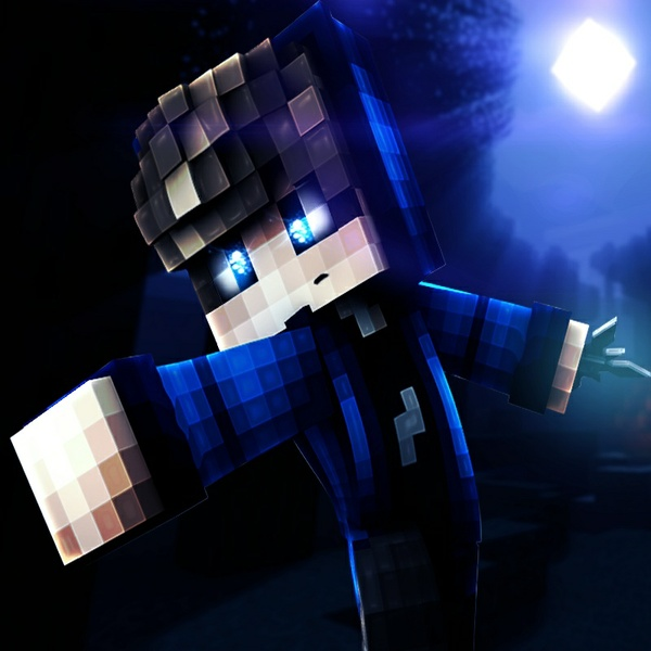 Profile Picture [DM via twitter if wanting one before purchase]