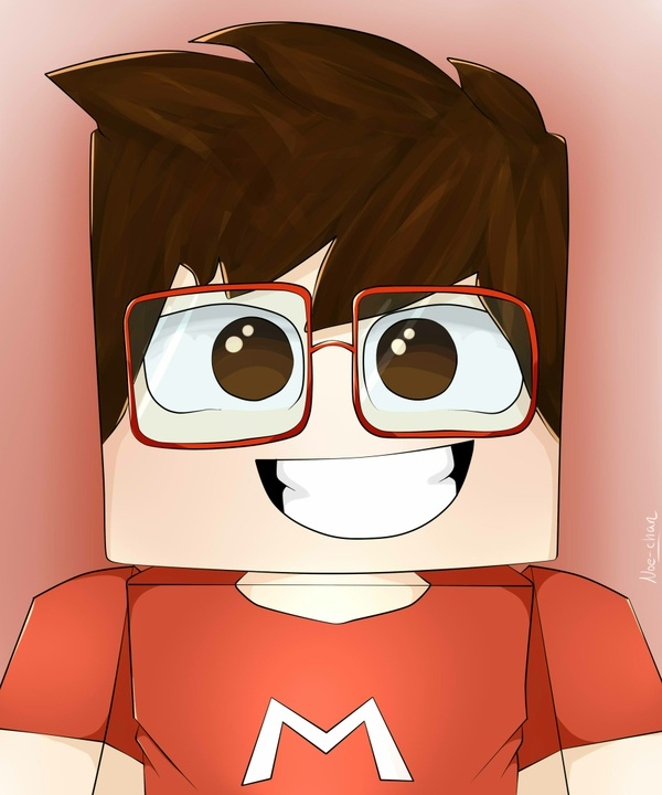 Minecraft PP