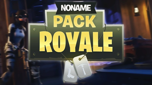 [MEGA PSD] THUMBNAIL FORTNITE ( +400 Renders )