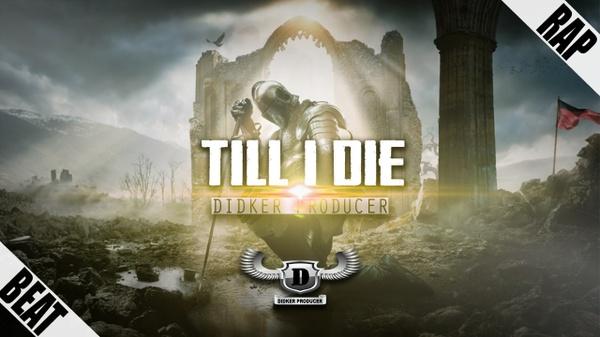 ''Till I Die''