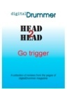Go Trigger: digitalDrummer guide to internal, external and DIY drum triggers