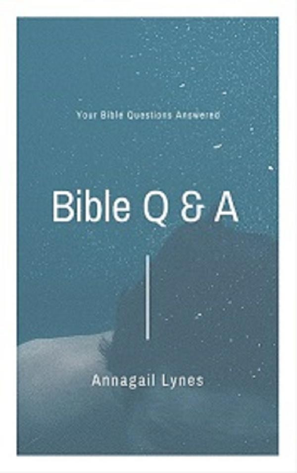 Bible Q & A