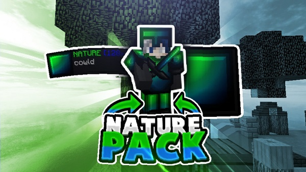 Minecraft Thumbnails [PACK]