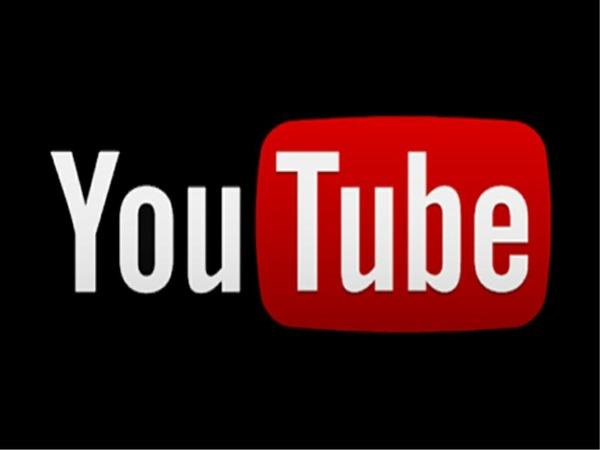 YouTube Success MP3