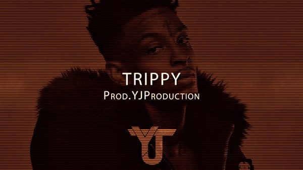 TRIPPY | YJ Production