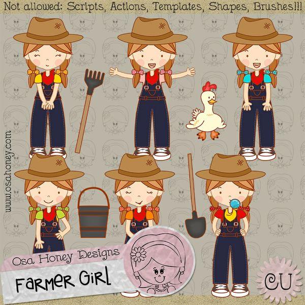 Oh_Sugar_FarmerGirl