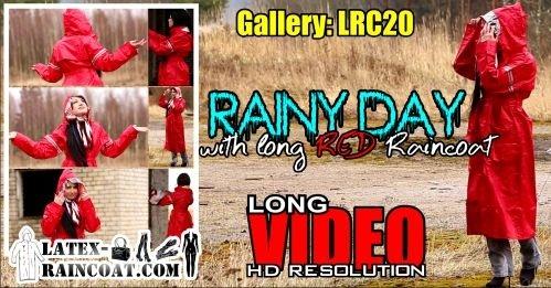 Gallery LRC20