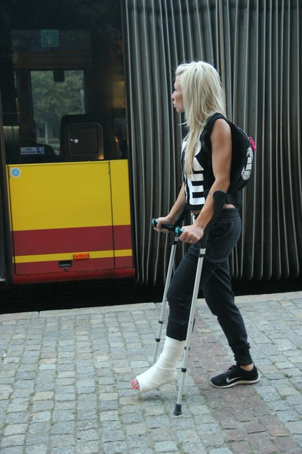 Girl from Breslau LLC (80 foto)