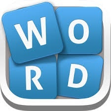 You will create the Word document by cutting and pasting SPSS output into Word...solved