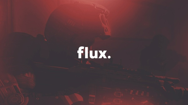 Toofee's Flux Photoshop Graphics Pack