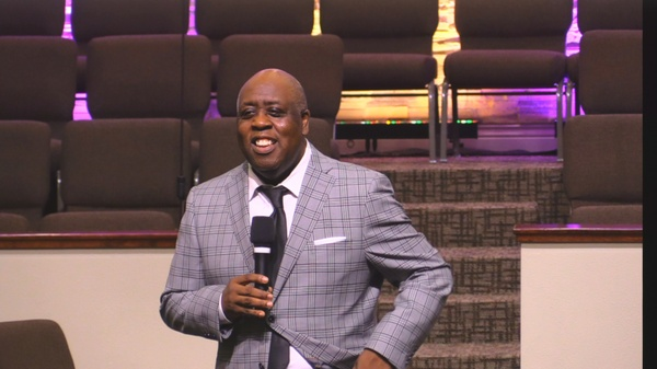 "Pastor Sam Emory 02-22-17pm MP3 "" Realignment"" pt. 4"