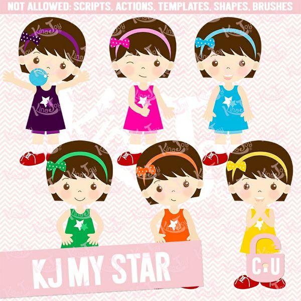 KJ_My_Star