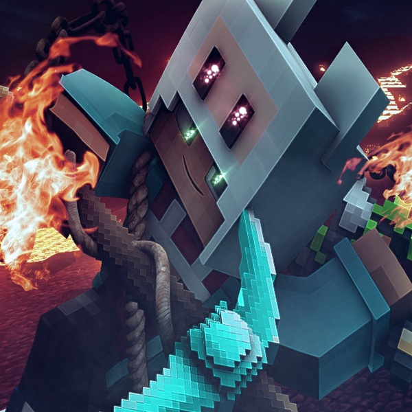 Thumbnail/ProfilePicture