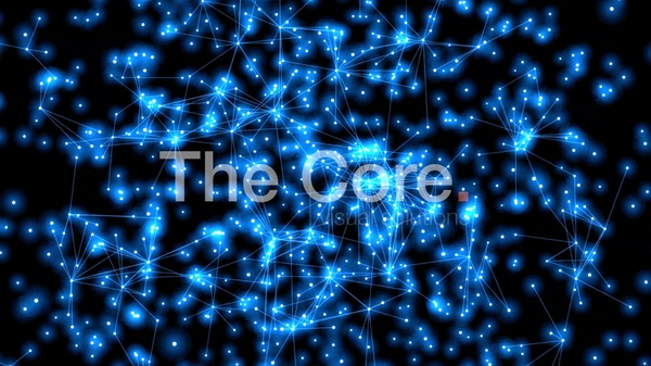 00019-DYNAMIC-NODES_BLUE-1-HD_60fps_The-Core
