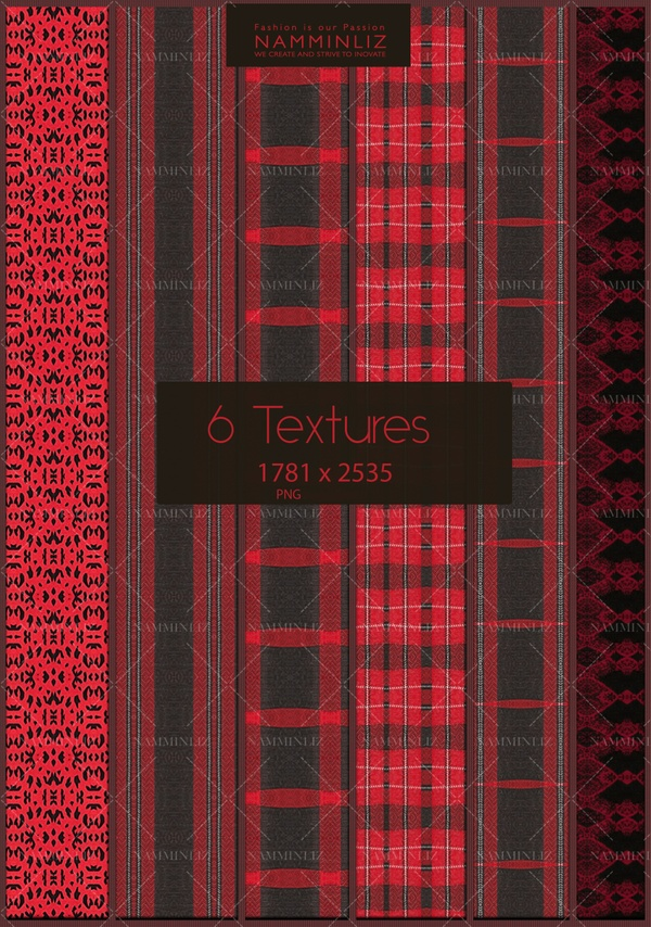 Imvu texture P3.14.10.16