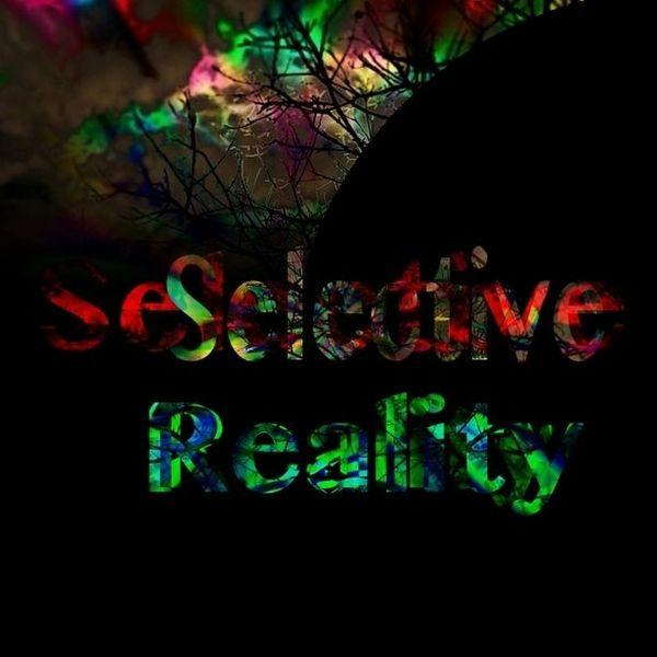 blortblort's Selective Reality (Virus TI soundset)