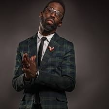 HOW TO PLAY | YOU ARE GOOD | TYE TRIBBETT