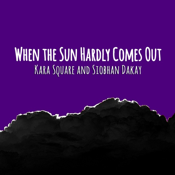 When the Sun Hardly Comes Out (Orchestral Jazz) - Music for Your Project