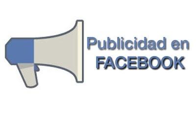 Como Evitar baneo de Cuenta Publicitaria Facebook 2017