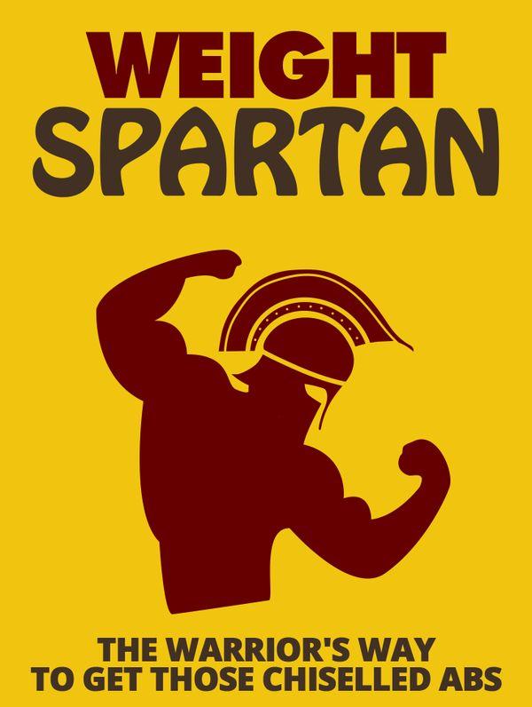 Weight Spartan