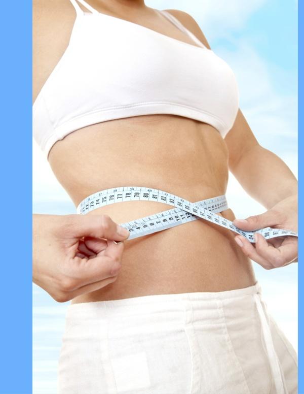 Phase one Keto/Primal food plan (4 weeks) Get adapted and lose 5 to 10 lbs