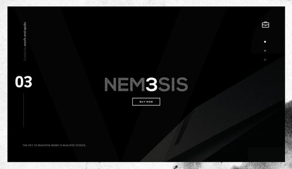 Nemesis v3