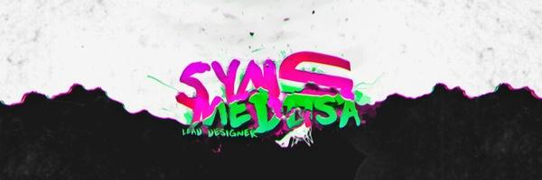 Synergy Medusa Abstract (PSD)