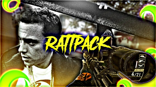 RattPack I - Project File