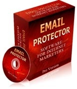 Email Protector! PLR Product