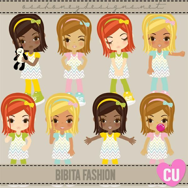 Oh_PS_Bibita_Fashion