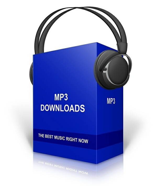 Mp3 Finder - Search Engine, and SEO Friendly