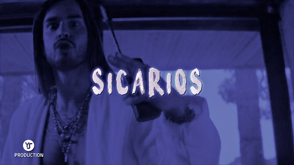 [FREE] SICARIOS | YJ Production