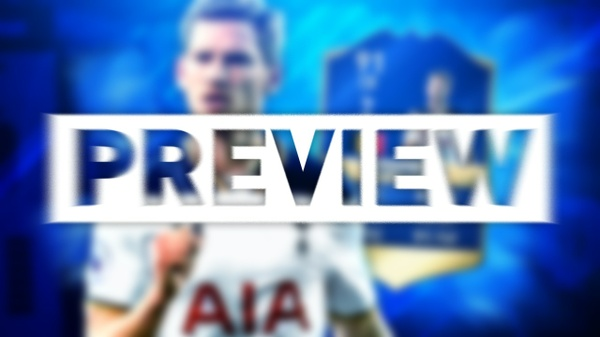 FIFA 17 MC TOTS VERTONGHEN THUMBNAIL TEMPLATE