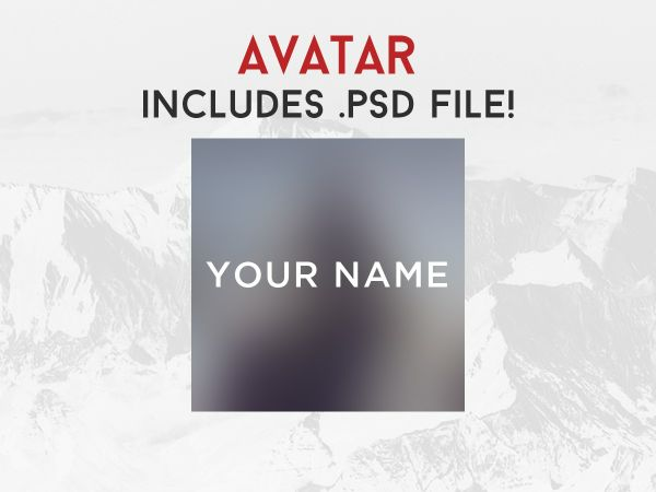 Avatar (10 21 23)