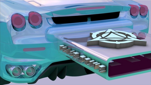 Flash Drive Project File.ae