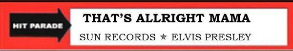 78 rpm Jukebox Title Strips
